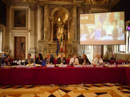 opinion_Trento_Venice Commission
