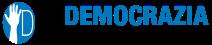 +demo_logo_scelto