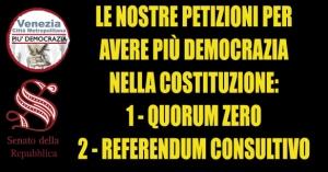 petizioni_Bonollo