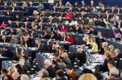 2015-09-03-european-parliament-email-drive