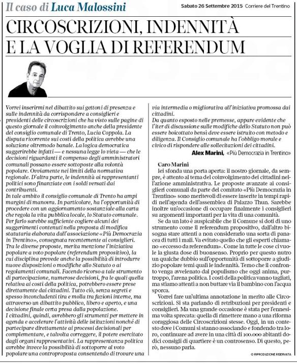 20150926_circoscrizioni indennita e voglia di referendum