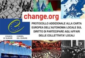 petizione_protocollo