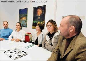 20151024_presentazione intergruppo Trento