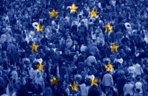 6951-iniziativa-cittadini-europei