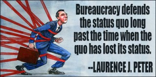 bureaucracy_quote