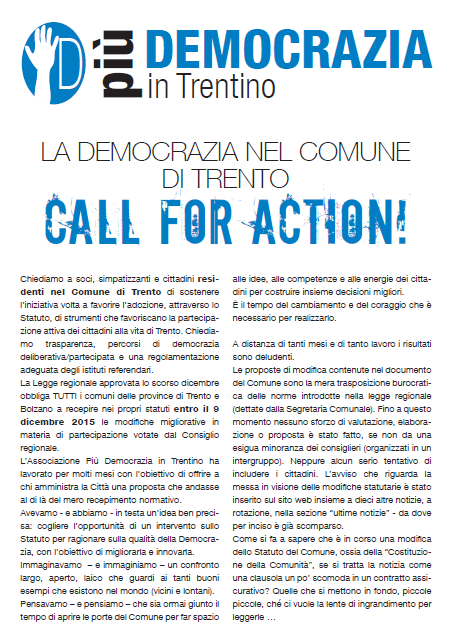 call for action_1