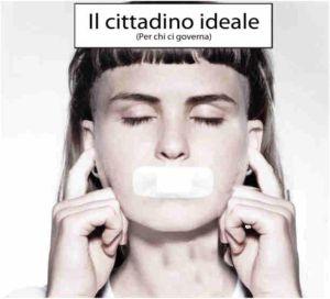 cittadino-ideale