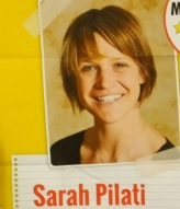 sarah-pilati-lavis