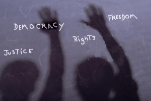 educazione civica responsabilita sociale