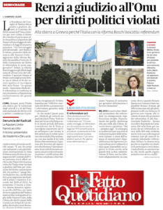 ONU_fatto quotidiano