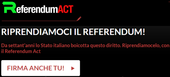 referendumact_riprendiamoci referendum