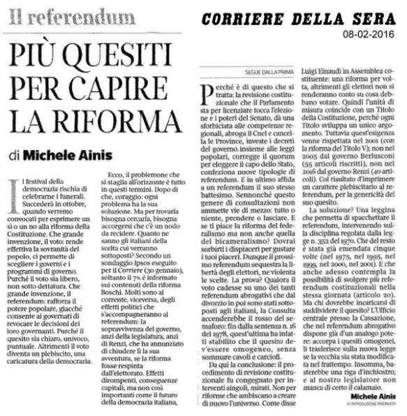 20160209_Corriere_referendum_Ainis