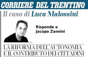 20160211_Malossini Zannini