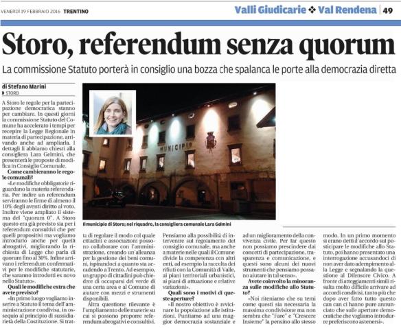 20160219_storo_referendum senza quorum