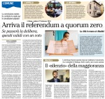 20160227_Rovereto a quorum zero