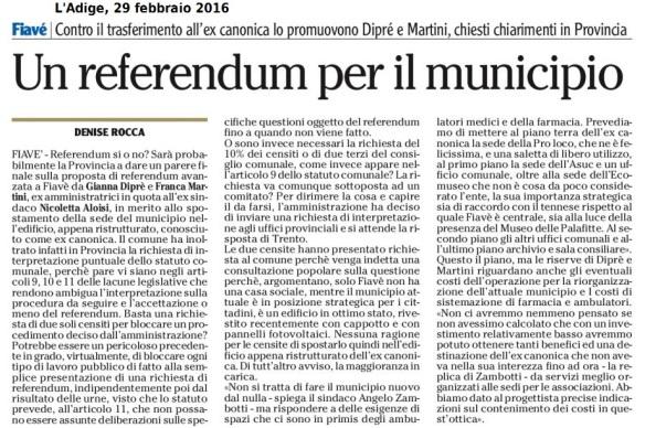 20160229_referendum fiavè