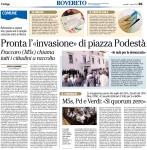 20160301_pronta invasione piazza Podesta