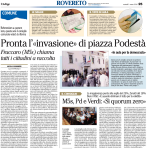 20160301_pronta invasione piazza Podesta