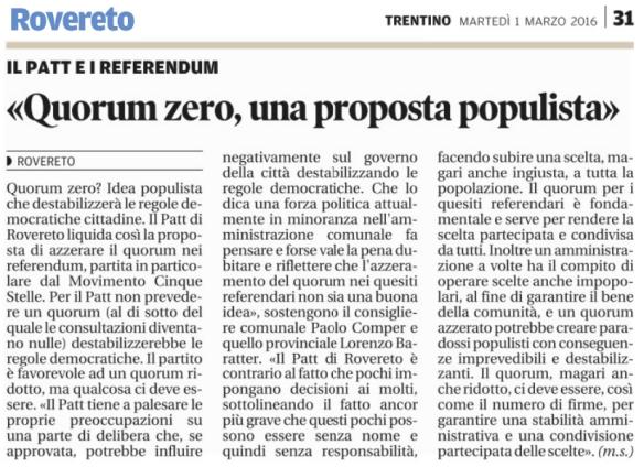 20160301_quorum zero_proposta populista
