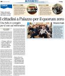 20160302_cittadini a palazzo per quorum zero