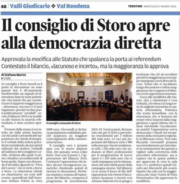 20160302_Storo apre a democrazia diretta