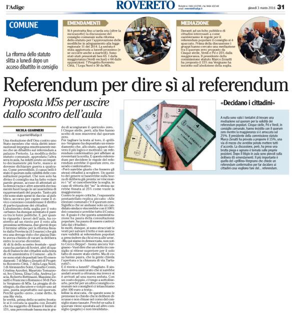 20160303_referendum per referendum