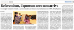 20160303_Rovereto_quorum zero non arriva