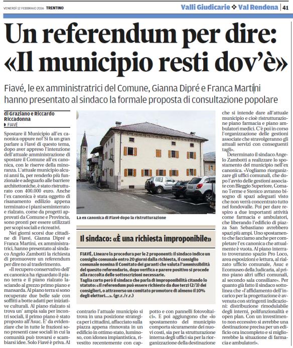 20160304_referendum localizzazione referendum
