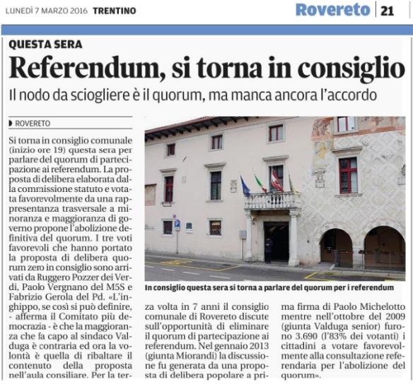 20160307_referendum_si torna in consiglio