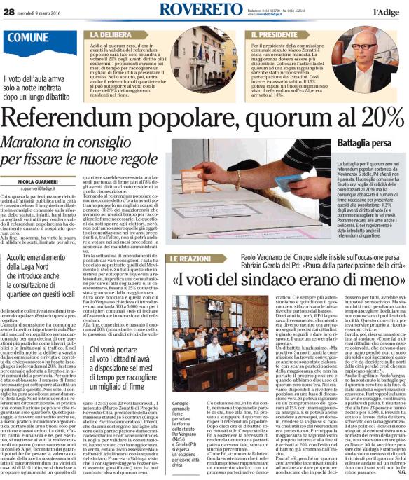 20160309_rovereto quorum 20