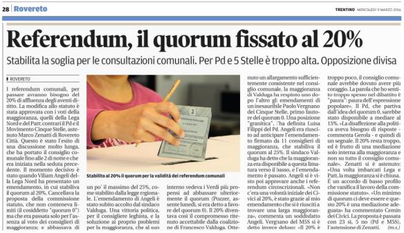 20160309_Trentino_quorum 20