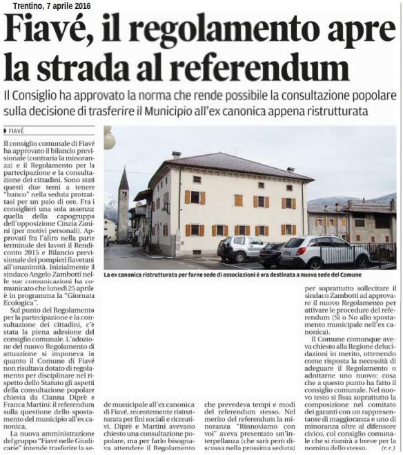 20160407_fiave referendum fa