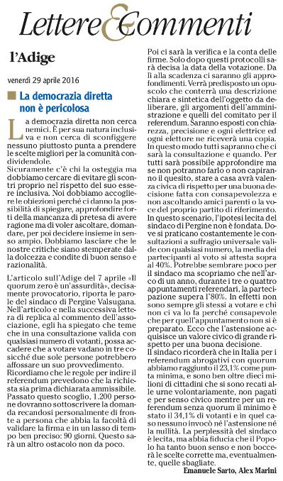 20160429_lettera Sarto Marini