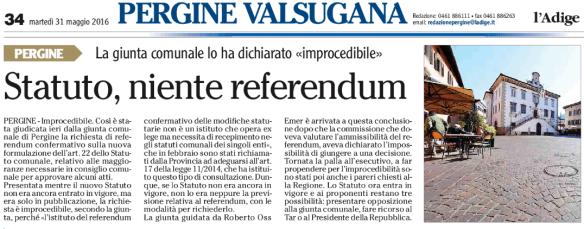 20160531_Pergine_niente referendum