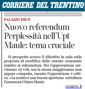 20160611_nuovo referendum