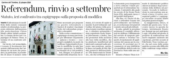 20160621_referendum rinvio a settembre