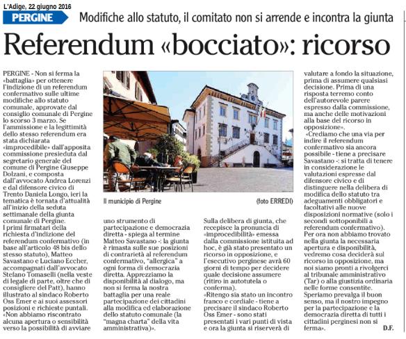 20160622_referendum bocciato ricorso