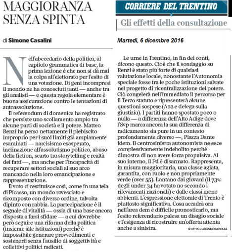 20161206_editorale-casalini-referendum