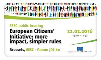EESC_public hearing Democracy International