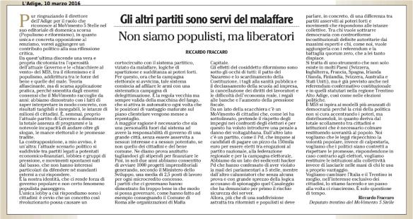 20160310_Fraccaro_populisti_riformisti
