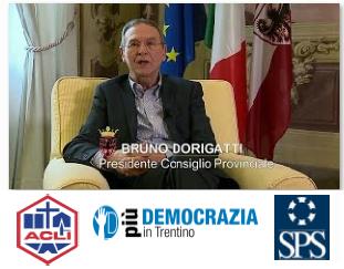 dorigatti_SPS_ACLI_Piu Democrazia