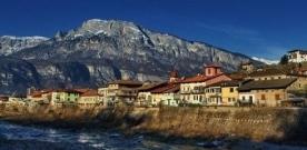 lavis_Trentino