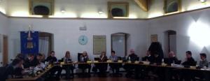 20160229_cons comunale storo