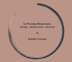 la prossima democrazia