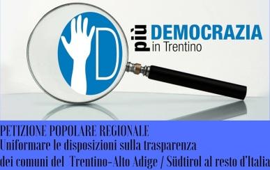 petizione regionale trasparenza_blog_