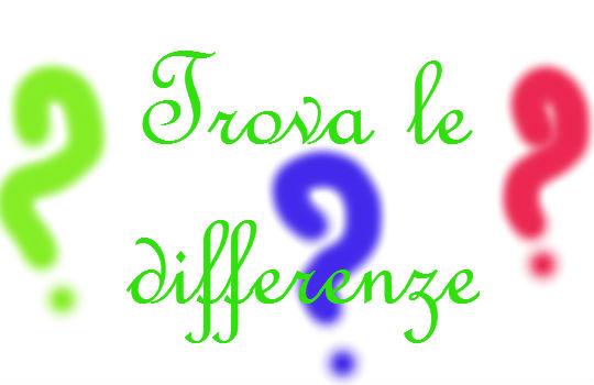 Trova-le-differenze.jpg