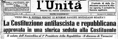 1948_costituzione