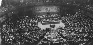 assemblea-costituente