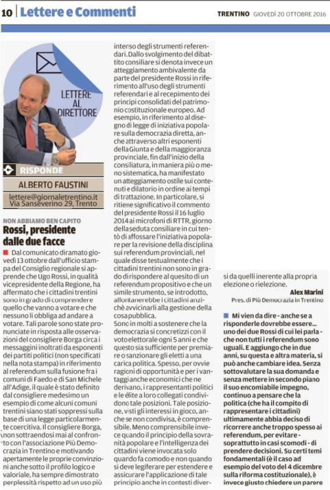 20161020_trentino_presidente-a-due-facce
