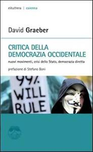 critica-democrazia-occidentale